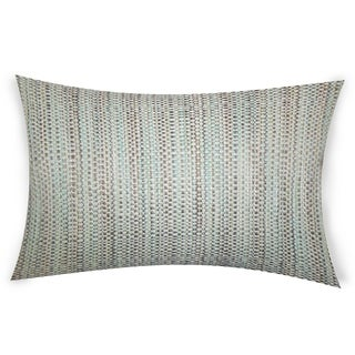 Lynn Lumbar Throw Pillow