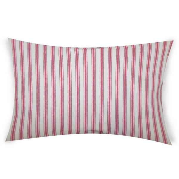 Renee Lumbar Throw Pillow