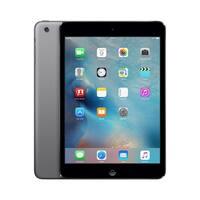 Apple iPad Mini 2nd Generation Wifi-only - Certified Preloved