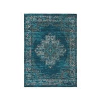 Moore Large Rug - 8' x 10'