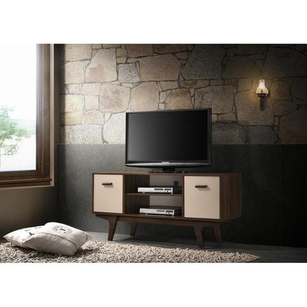 Windridge TV Stand