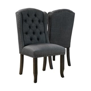 81a88f769b Buy Kitchen & Dining Room Chairs Online at Overstock | Our Best Dining Room  & Bar Furniture Deals