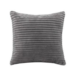 Carbon Loft Dickson Corduroy Plush Throw Pillow
