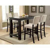 Buy Bar Pub Tables Online At Overstock Our Best Dining Room Bar Furniture Deals