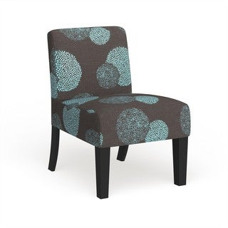 Top Deco Sunflower Accent Chair - Free Shipping On Orders Over $45  YP94