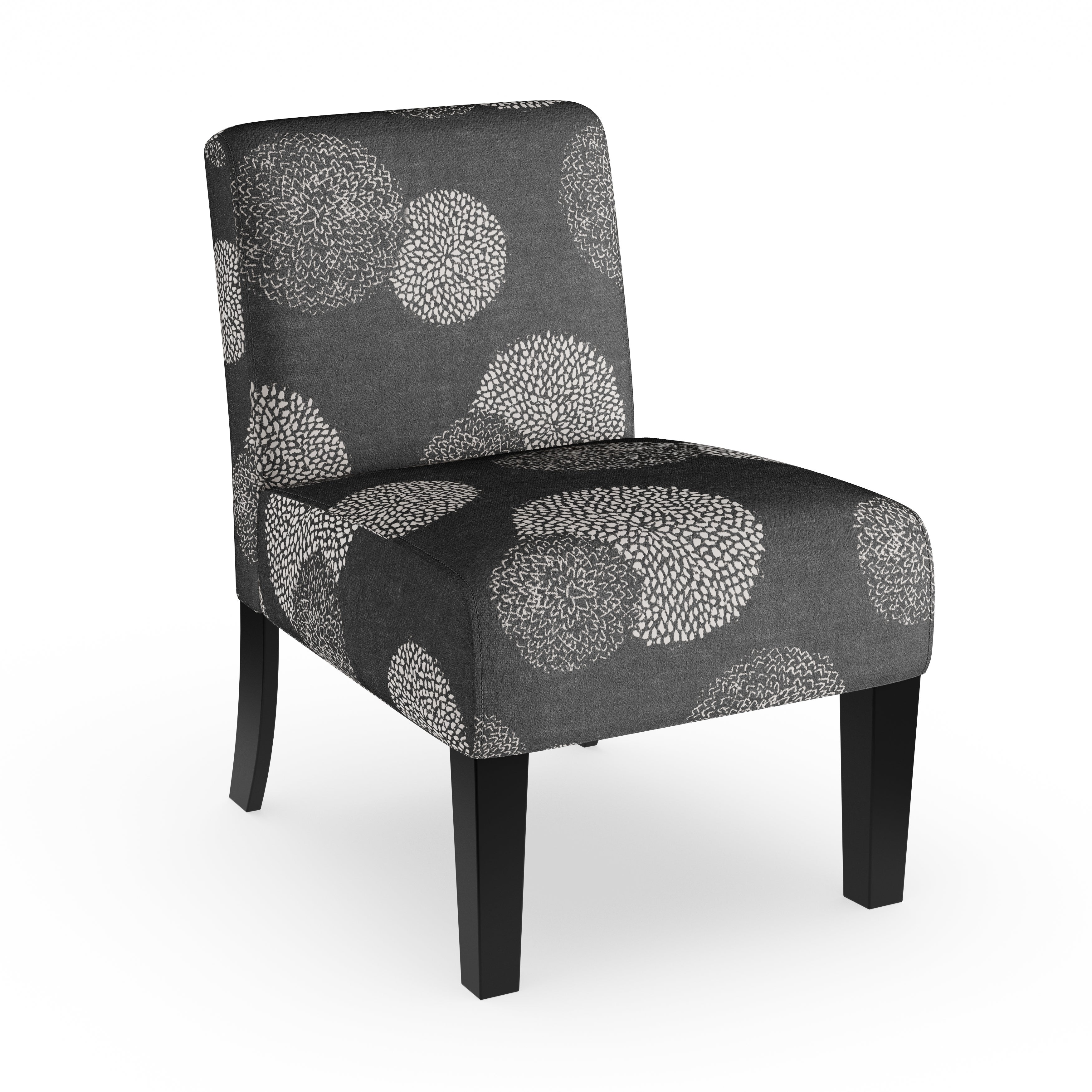 Buy Accent Chairs, Grey Living Room Chairs Online At Overstock.com | Our  Best Living Room Furniture Deals