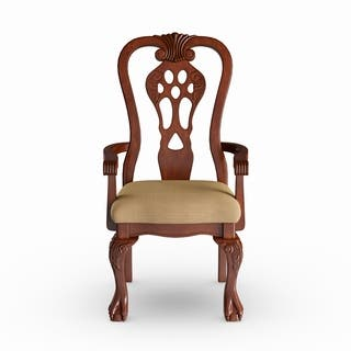 Strange Buy Queen Anne Kitchen Dining Room Chairs Online At Gamerscity Chair Design For Home Gamerscityorg