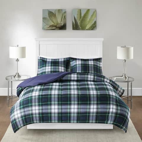 Carbon Loft Sterling Down Alternative Comforter Set