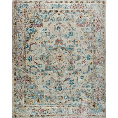 Quality Find Nicole Miller Area Rugs