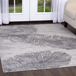 Shop Nicole Miller Home Goods Discover Our Best Deals At Overstock Com