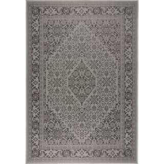 Nicole Miller 5x8 6x9 Rugs Online At Our Best Area Deals