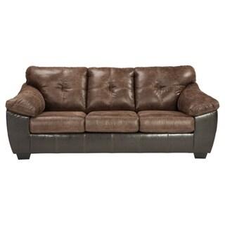 Gregale Contemporary Coffee Sofa
