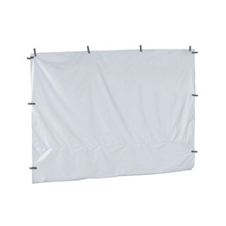 10 ft. Canopy Wall Panel