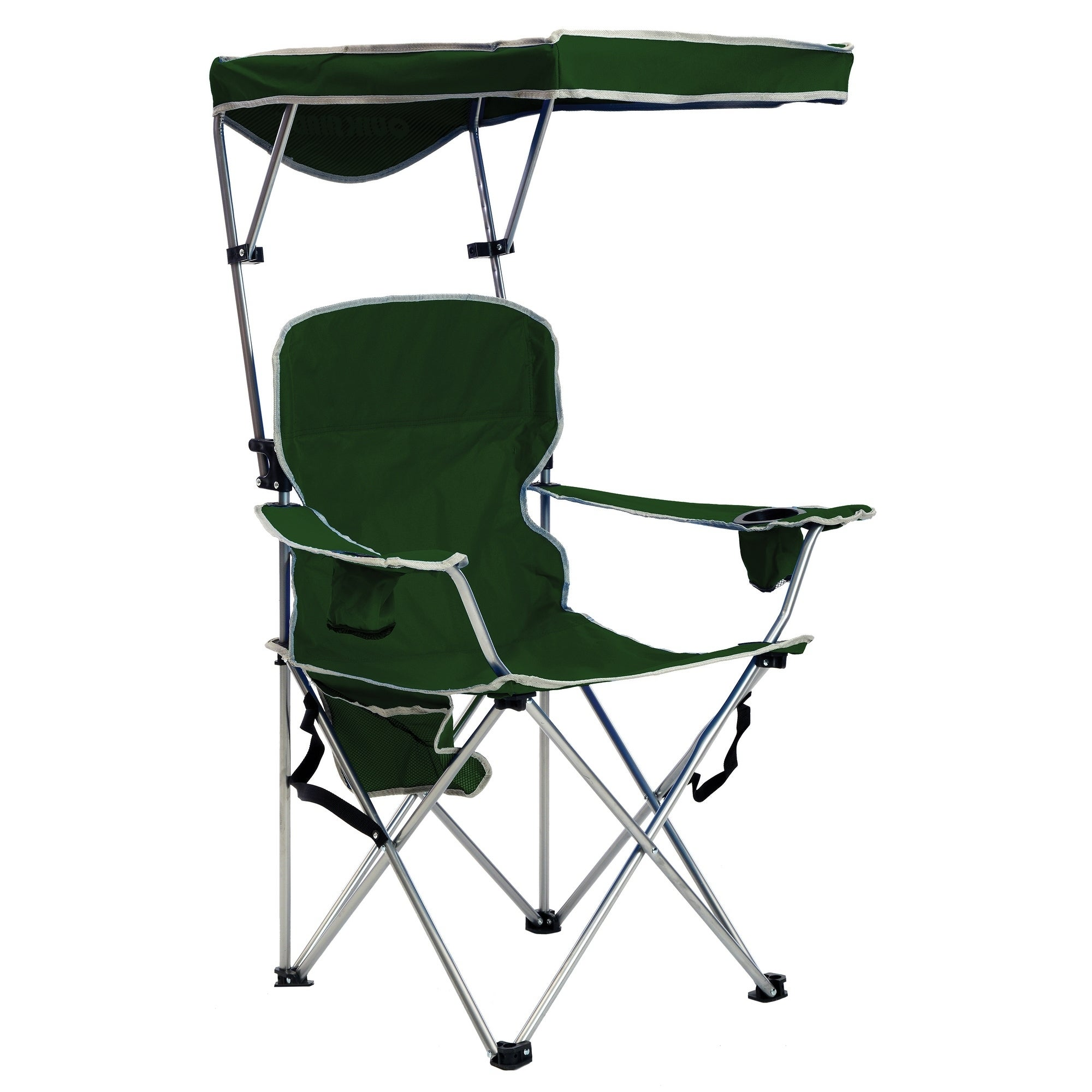 Full Size Shade Folding Chair