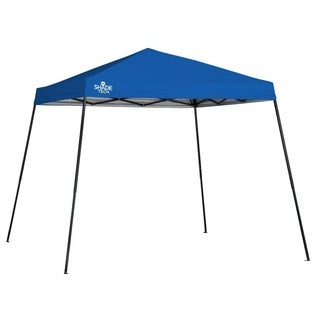 ST56 10 X 10 ft. Slant Leg Canopy (2 options available)