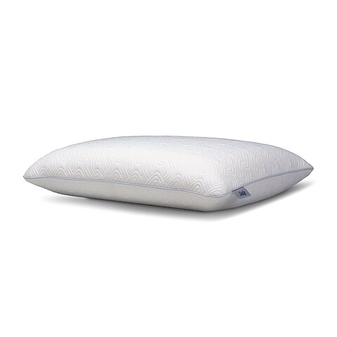 Sealy Conform Memory Foam Bed Pillow
