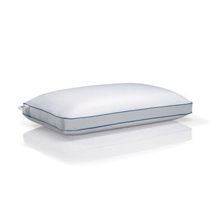 Sealy Response Cooling Memory Foam and Support Gel Bed Pillow