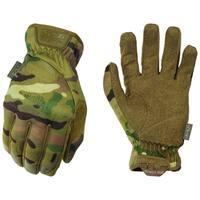 Mechanix Wear Fastfit Glove MultiCam, X-Large