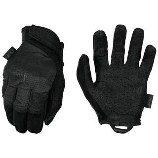 Mechanix Wear Specialty Vent Covert Black, X-Large