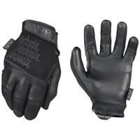 Mechanix Wear Recon Gloves Black, 2X-Large