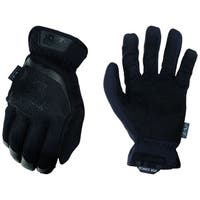 Mechanix Wear Fastfit Glove Black, Small
