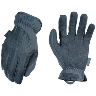 Mechanix Wear Fastfit Glove Wolf Grey, 2X-Large