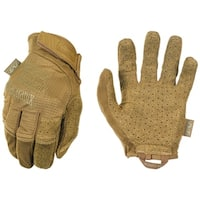 Mechanix Wear Specialty Vent Covert Coyote, X-Large