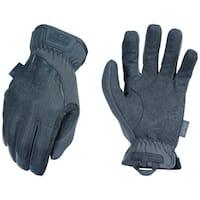 Mechanix Wear Fastfit Glove Wolf Grey, X-Large
