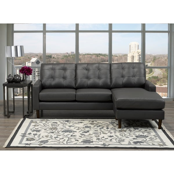 Modern Contemporary Sectional Sofas On Sale