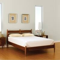 TEMPUR-Cloud Select 10-inch Soft King-size Mattress
