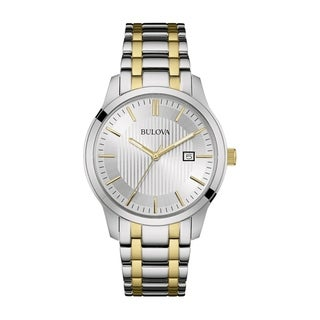 Link to Bulova Special Similar Items in Men's Watches