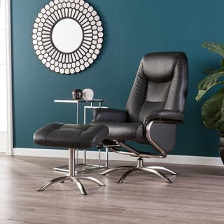 Excellent Recliners Clearance Liquidation Shop Online At Overstock Ibusinesslaw Wood Chair Design Ideas Ibusinesslaworg