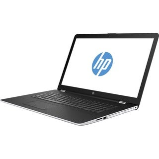 """HP 17-bs000 17-bs018cy 17.3"""" Touchscreen LCD Notebook - Intel Core i5"""