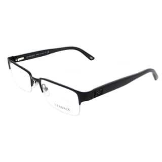 f7a7a3a79eb Versace Eyeglasses