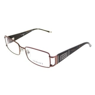 0779372e8b Versace Eyeglasses