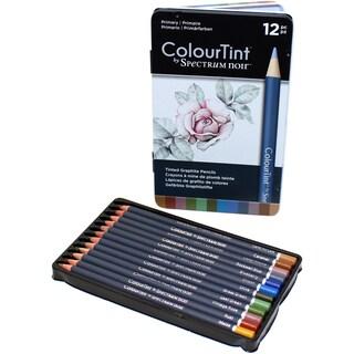 Spectrum Noir ColourTint Pencils 12pcs