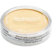 PanPastel Ultra Soft Metallic Artist Pastel 9ml