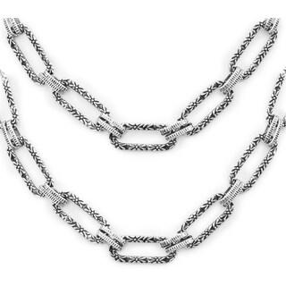 Tim Holtz Assemblage Metal Chain