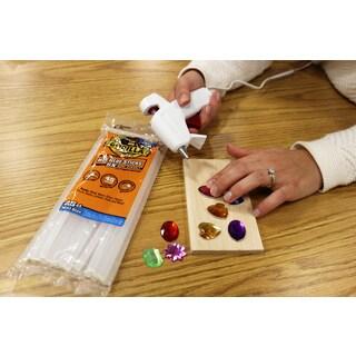 High-Temp Mini Glue Sticks