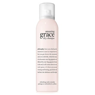 Philosophy Amazing Grace 1.6-ounce Dry Shampoo