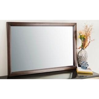 Abbyson Victoria Mirror