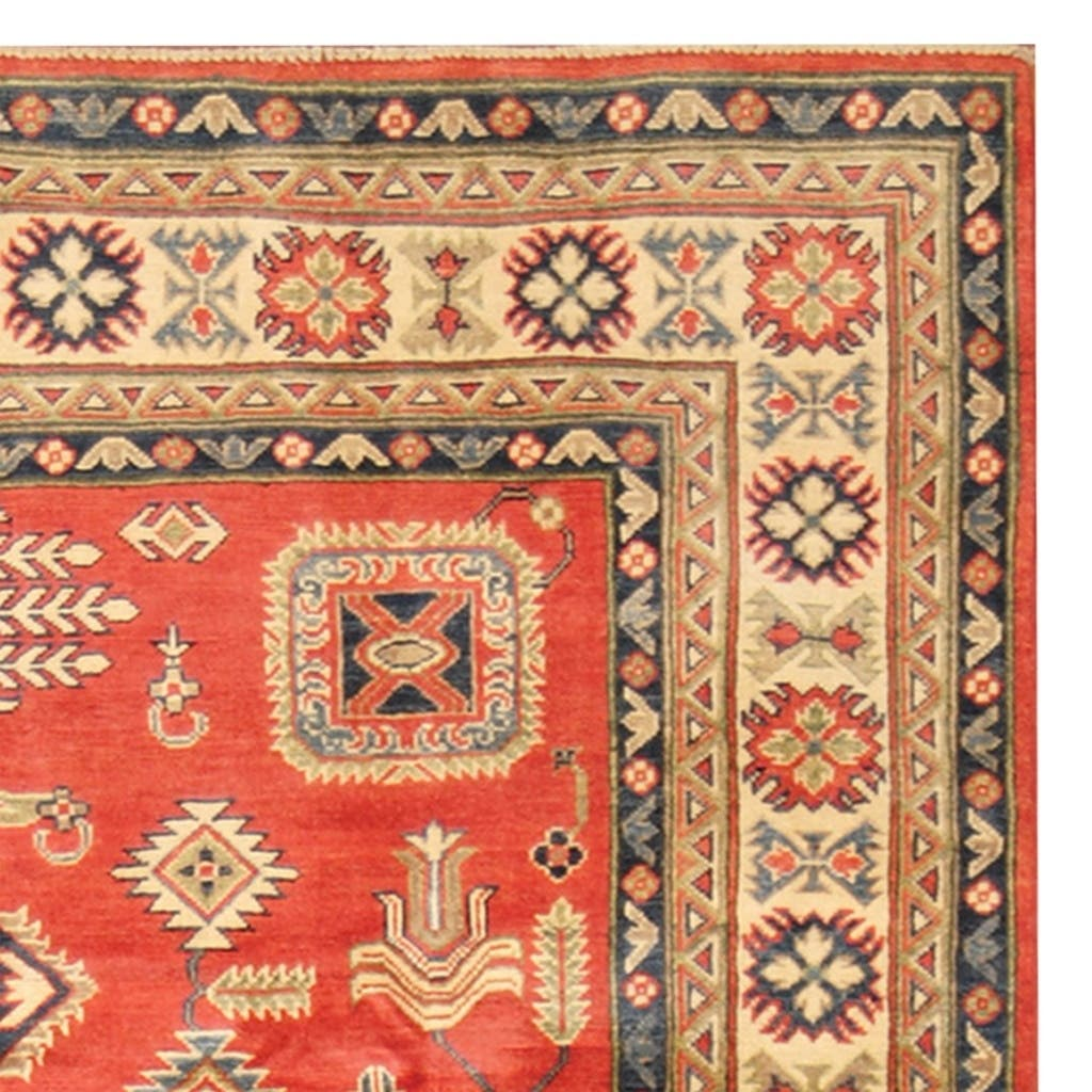 how to choose a rug for a living room buy area rugs at overstock our best rugs deals 28288