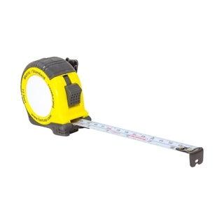 2 Pack FastCap 12 Foot Metric/Standard ProCarpenter Measuring Tape