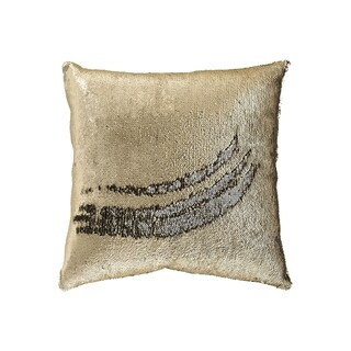 Signature Design by Ashley Maxandria Throw Pillow