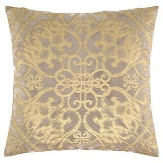 Signature Design by Ashley Melina Throw Pillow