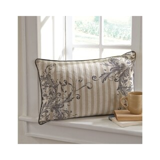 Signature Design by Ashley Avariella Throw Pillow