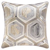 Signature Design by Ashley Meiling Throw Pillow