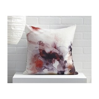 Signature Design by Ashley Colstrip Throw Pillow