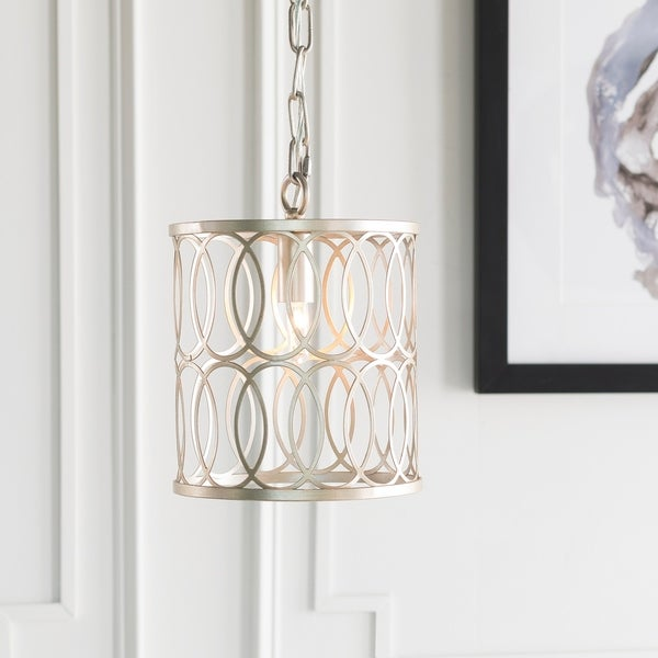 Audra Updated Traditional Pendant Lighting Fixture