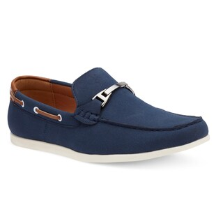 Xray Men's The Blackburn Casual Bit Loafer (More options available)